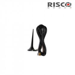 RISCO - Antenne GSM pour...