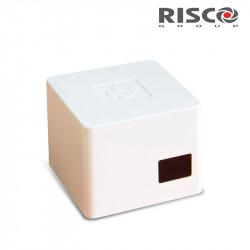 RH250G000EUA RISCO -...