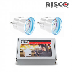 RH250A004EUA RISCO - Kit...