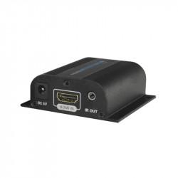 Extendeur HDMI 4K 80m