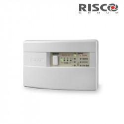 RWR04086800B RISCO - Nova...