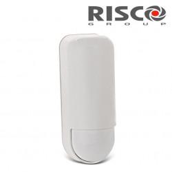 RWX96P86800A RISCO -...