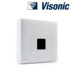 VISONIC - Centrale d'alarme...