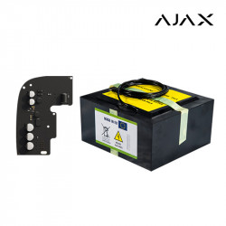 AJAX - Module...