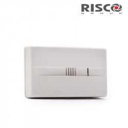 RWT6G086800C RISCO - Vitron...