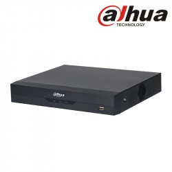 XVR5108HS-4KL-i2 DAHUA -...