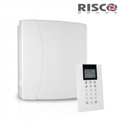 RM432NP5100E RISCO - Kit...