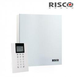 RM432NP5101E RISCO - Kit...