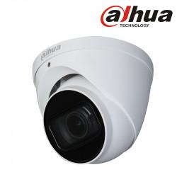 HAC-HDBW2501T-Z-A DAHUA -...