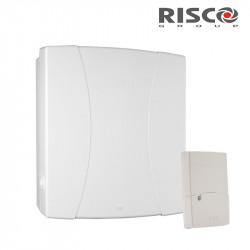 RP512A018EUA RISCO - Kit...