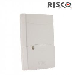 RP432EWV800A RISCO - Module...