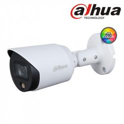 HAC-HFW1509T-A-LED DAHUA -...