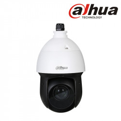 SD49225-HC-LA DAHUA - PTZ...