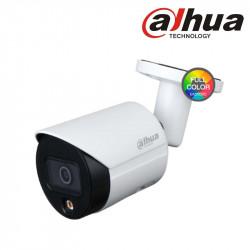 IPC-HFW2439S-SA-LED-S2...