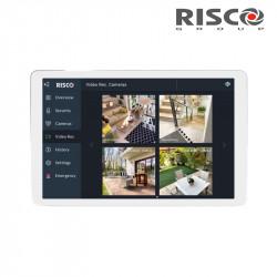 RP432PKT000A RISCO -...