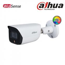 IPC-HFW3549E-AS-LED DAHUA -...