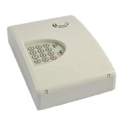 ALTEC - Interface GSM/IP...