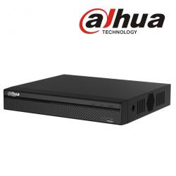 XVR5108HS-4KL-X Dahua -...