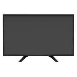 Ecran 32 pouces Full HD