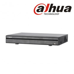XVR5116H-4KL-X Dahua -...