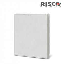 RP512B00000A RISCO -...