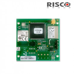 RW13200W000A RISCO - Module...