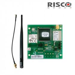 RP51200W000A RISCO - Module...