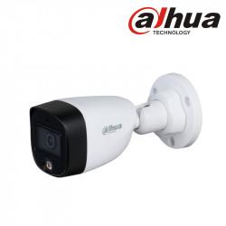 HAC-HFW1209C-LED DAHUA -...