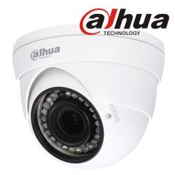 HAC-HDW1200R-VF Dahua -...