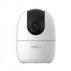 IPC-A22P-IMOU - Caméra IP...