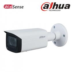 IPC-HFW3541TP-ZS DAHUA -...