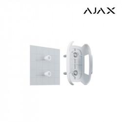 AJ-HOLDER-W AJAX - Support...