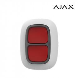AJ-DOUBLEBUTTON-W AJAX -...