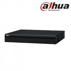 NVR5464-4KS2 DAHUA - NVR IP...