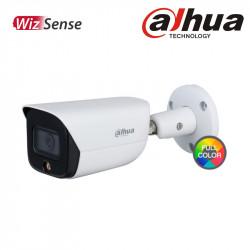 IPC-HFW3249S-AS-LED-S2...