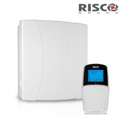 RM432NPP100E RISCO - Kit...