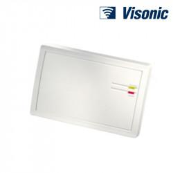 AT308-PG2 VISONIC -...
