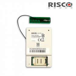 RW332G20000A RISCO - Module...