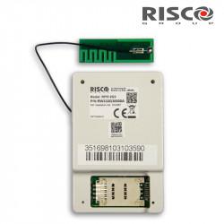 RW332G30000A RISCO - Module...