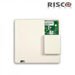 RW332IP0000A RiSCO - Module...
