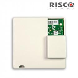 RW33200W000A RISCO - Module...