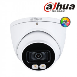 HAC-HDW1509T-A-LED DAHUA -...