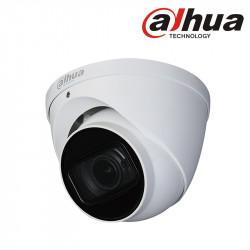 HAC-HDW1200TP-Z-S4 DAHUA -...