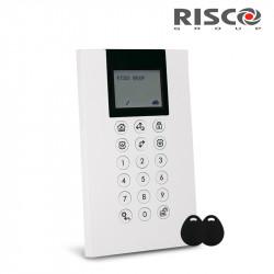 RW332KPP800C RISCO -...