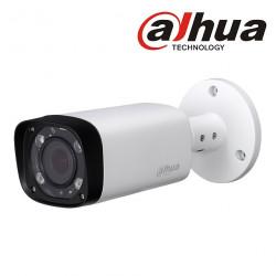 DAHUA - Caméra HDCVI 4MP,...