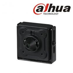 HAC-HUM3201B Dahua - Caméra...