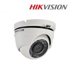 DS-2CE56D0T-IRMF Hikvision...