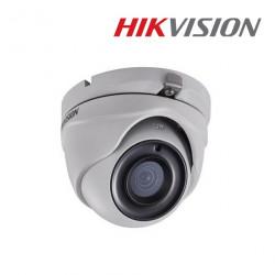DS-2CE56H0T-ITMF Hikvision...
