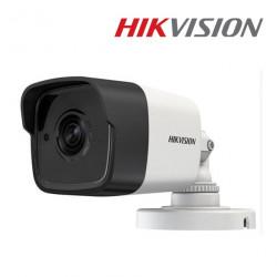 DS-2CE16H0T-ITF Hikvision -...