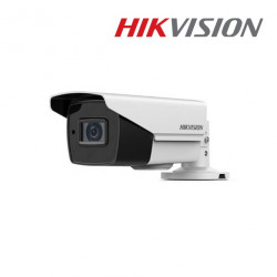 DS-2CE16H5T-IT3ZE Hikvision...